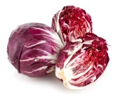 16625197-red-cabbage-radiccio-isolated-on-white